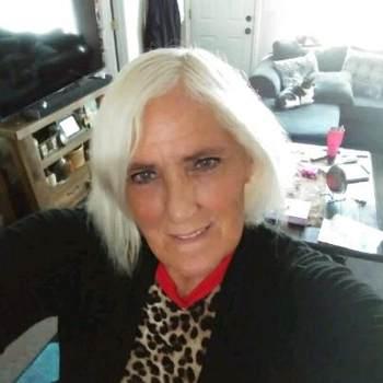user_vp0388_Nebraska_Single_Female