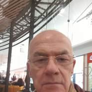 alexandrum219's profile photo