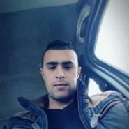 ahmedb2914's profile photo