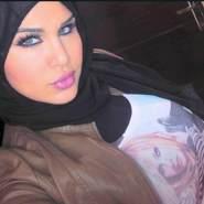 user_ajdru710's profile photo