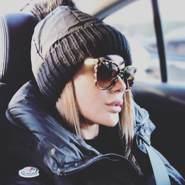 joy_clinton_92's profile photo