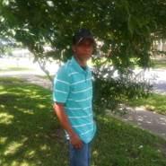 adamw3084's profile photo