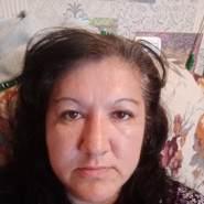 user_miqwk82's profile photo