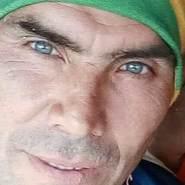 silvioa182's profile photo