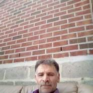 muttalipk14's profile photo