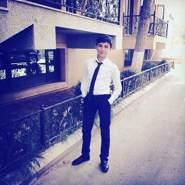 user_ugczn432's profile photo