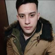 fernando5628's profile photo