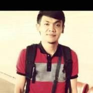 sinarunt's profile photo