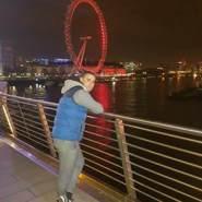 dadid5427's profile photo