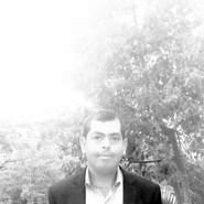 aymank180's profile photo