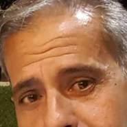 mohammada5092's profile photo