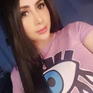 bfjdjevdhd's profile photo