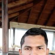 gersonbonilla5's profile photo