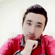 carlosa8230's profile photo