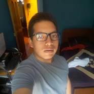 georgeh247's profile photo