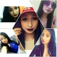 conceicaoa39's profile photo