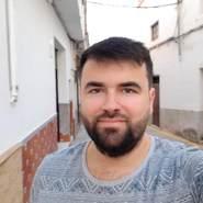 fran7839's profile photo