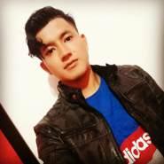 jeanv804's profile photo