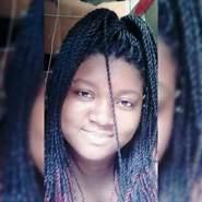 sorfanyr's profile photo