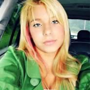 maryjoyce008446's profile photo