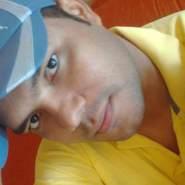 cesarp550's profile photo
