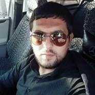 rzav812's profile photo