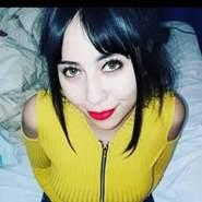 user_wtofg89342's profile photo
