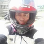 miguelr1002's profile photo