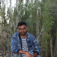 rajum4634's profile photo