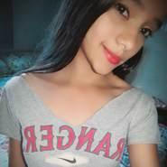 cecireyes's profile photo