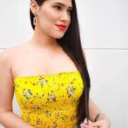 rebecca237_5's profile photo