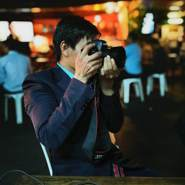 sinarana's profile photo