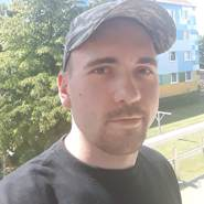 markusj39's profile photo