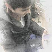 bobk915's profile photo