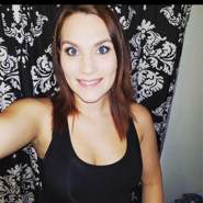 katiexx231's profile photo