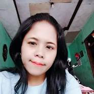 mamahakbari's profile photo