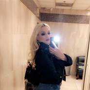 veronicafrank440's profile photo