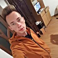 ionutdaia's profile photo