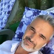 alex5214's profile photo
