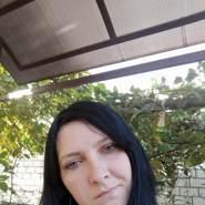 user_an527's profile photo