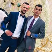 mohamadm1028's profile photo