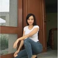 rosalined2's profile photo