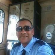 daniel12731's profile photo