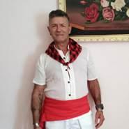 antoniom1967's profile photo