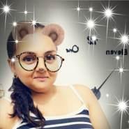 marthar181's profile photo