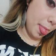 denisechanel's profile photo
