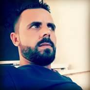 yadmohamad's profile photo