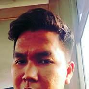aguss6944's profile photo