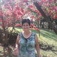 ericab103's profile photo
