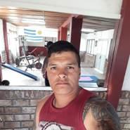 normeyalexanderguzma's profile photo